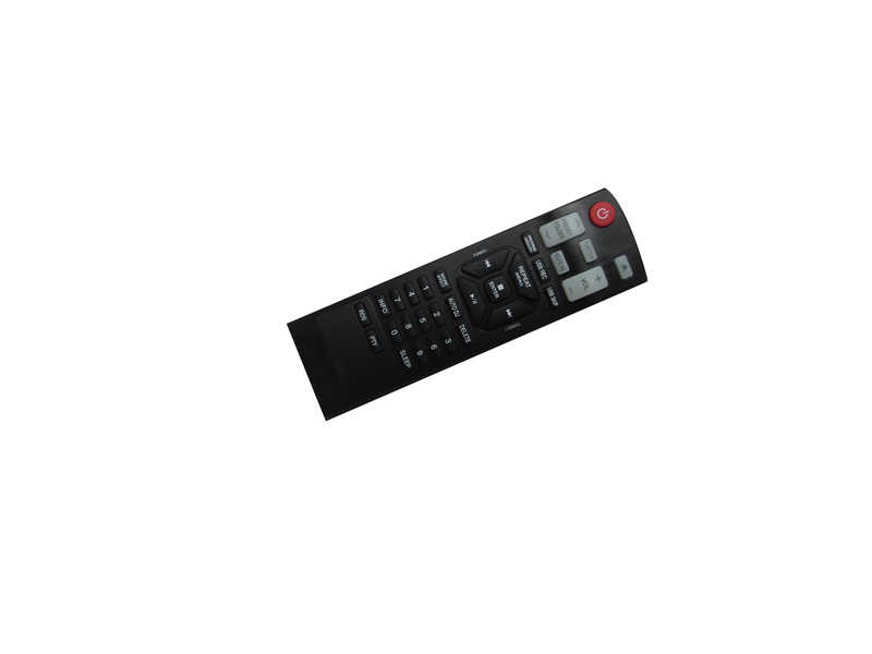 Controle remoto Para LG CM9540 AKB70877908 AKB70877909 FB164K FBS164V AKB708779010 AKB70877901 ADICIONAR Sistema de Áudio