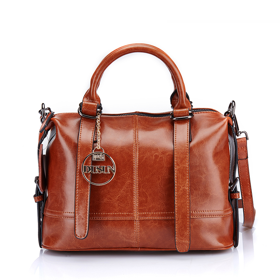 Casual Genuine Leather Handbags Womens Shoulder Bag Women Messenger Bag High Quality Fashion Women Bags Bolsa Feminina 2019 NewCasual Genuine Leather Handbags Womens Shoulder Bag Women Messenger Bag High Quality Fashion Women Bags Bolsa Feminina 2019 New