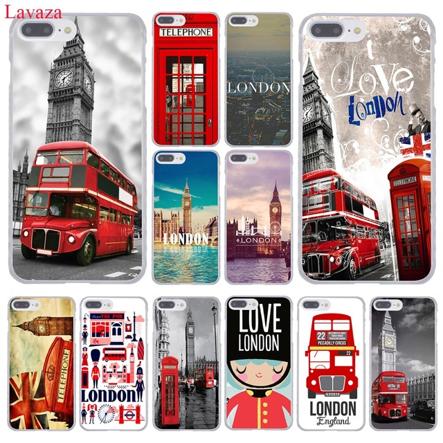 bigben coque iphone 7