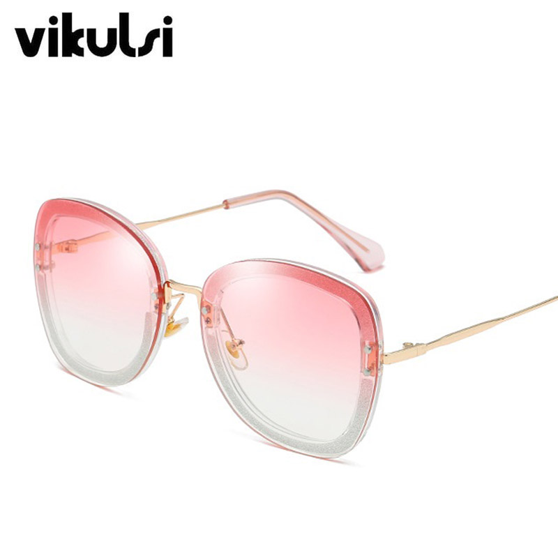 D699 double pink