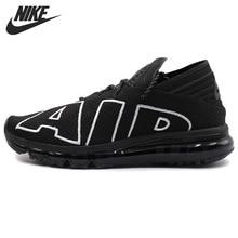 brand new 315b0 f5a50 Original Nouvelle Arrivée 2018 NIKE AIR MAX FLAIR Hommes de Chaussures de  Course Sneakers(China