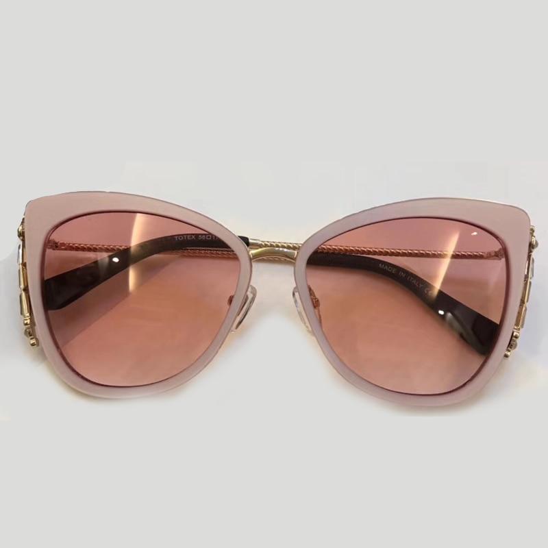 UV400 Sunglasses Women Sexy Cat Eye Brand Designer Female Sun Glasses High Quality with Packing Box Oculos De Sol Feminino frida 2016 fashion cat eye sunglasses women brand designer classic sun glasses men oculos de sol uv400 10 colors
