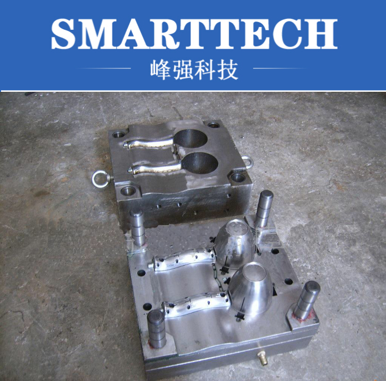 OEM hot selling custom plastic hair dryer injection mould with good quality education special educational needs