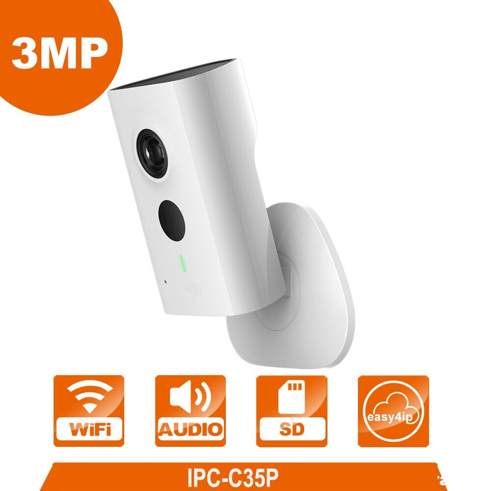 3MP Babyfoon met camera IP Network Camera baby monitor video nanny baba eletronica vigilabebes baby audio monitor camcorder