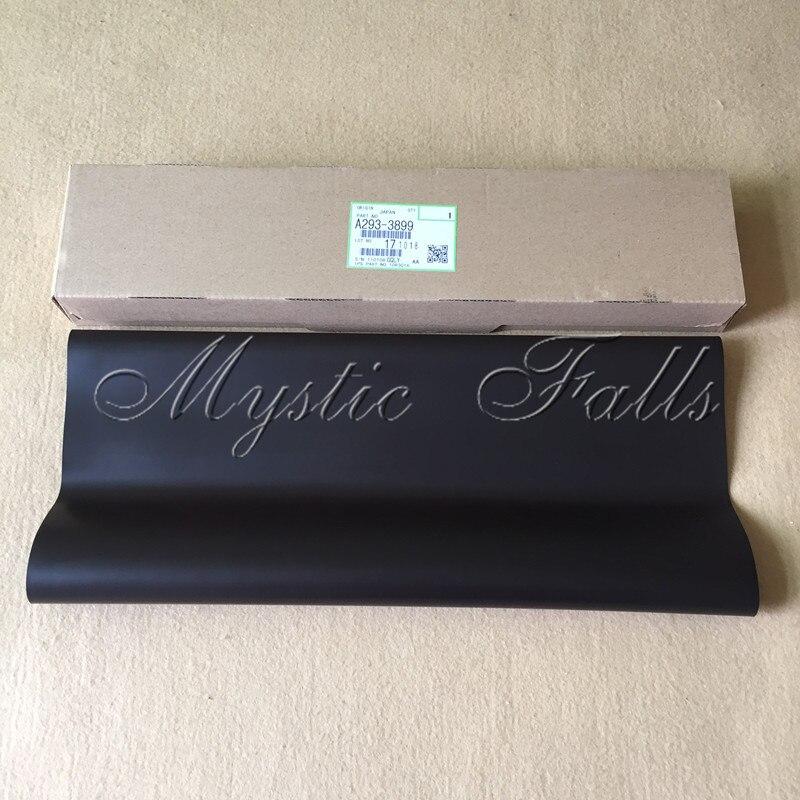 1X Transfer Belt for Ricoh Aficio MP5500 MP6000 MP6001 MP6002 MP6500 MP7000 MP7001 MP7500 MP7502 MP8000