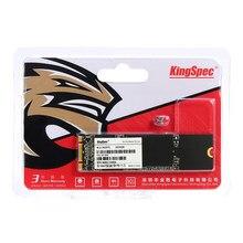 KingSpec – disque dur SSD, M.2, NGFF, 1 to, 128 MM, pour ordinateur de bureau, 256 go, 512 go, 2280 go, livraison gratuite
