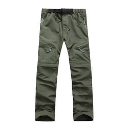 NaranjaSabor 2018 летние мужские брюки быстросохнущие весенние тонкие тренировочные брюки непромокаемые армейские брюки для мужчин s брендовая