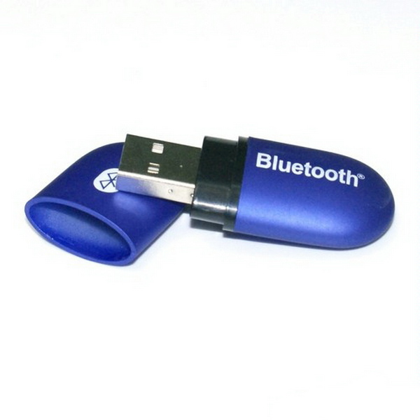 BLUETOOTH USB ADAPTER ES-388 V2.0 WINDOWS 10 DRIVERS DOWNLOAD