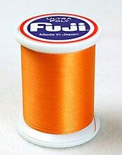 """Fuji """"UPA"""" Gewinde Ultra Poly Stange Gebäude Gewinde 100M stange gebäude wrappingFishing Stange gewinde"""