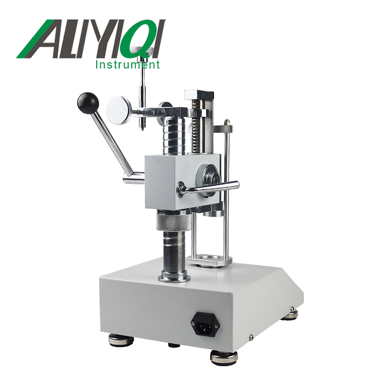Тестер пружины сжатия без принтера(ATH-30) 30N