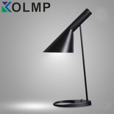 Replica Danmark AJ Table Lamp Modern Designer Desk Lamp For Bedroom/Living  Room/Office