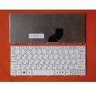 Russian New laptop K...