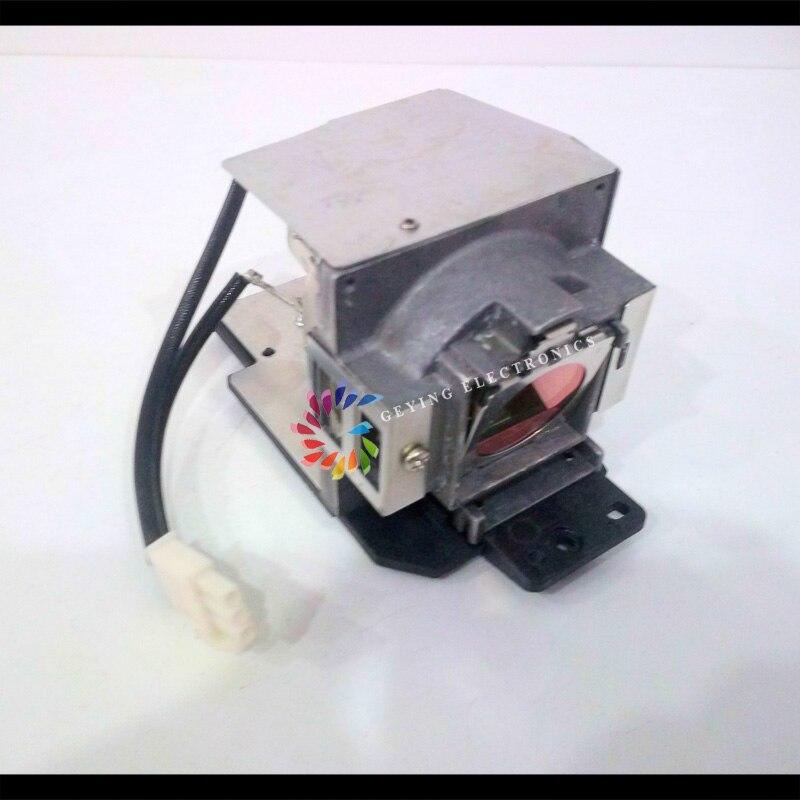 Original Projector Lamp EC.K1300.001 FOR P5205