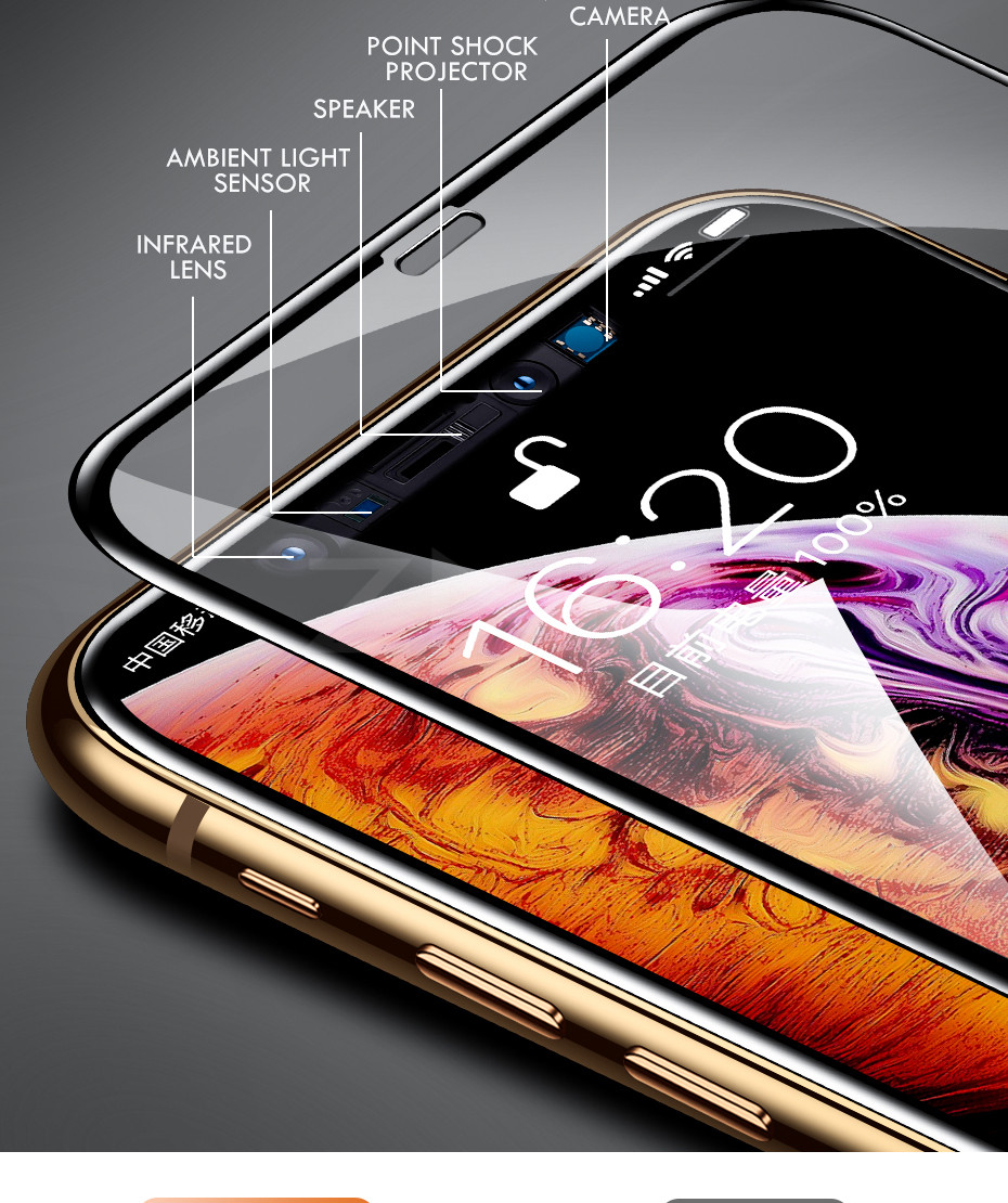 iphonexs-15D_08