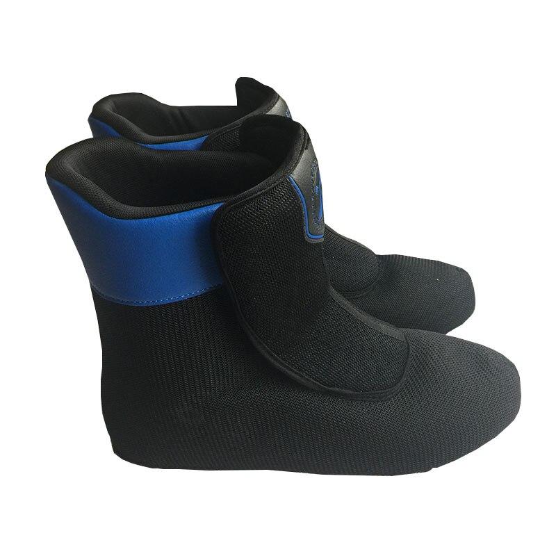 где купить Inner Boots for Jumping Shoes Size EU39-41/42-44 по лучшей цене
