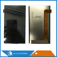 High Quality New Replacement For Leagoo M8 LCD Display Screen 1PC Lot