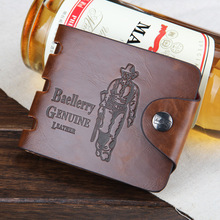 Men wallet Vintage Hollow Out Male Money Bag Hasp Leather Wallet Men Clutch Purse Slim Card Holder Men Wallets Coin Pocket 505 joyir fashion wallet men genuine leather wallet men s purse long hasp wallet men clutch wallet bag money bag card holder