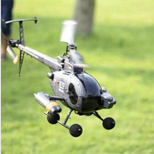 2015 New HUNTING SKY Remote Control plane FX070C 2.4G 4CH 6-Axis Gyro Flybarless MD500 Scale RC Helicopter VS MASTER CP MJX F45