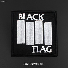 e4ad098675c2f Buy black flag clothing and get free shipping on AliExpress.com