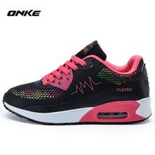women running shoes sneakers women sport shoes woman zapatos mujer women's sneakers zapatillas deportivas mujer basket femme