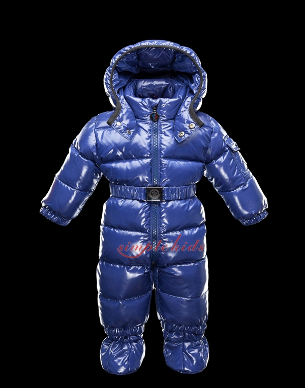 Winter Newborn Baby Snow Wear Boys Down Coats Kids Down jumpsuits Detachable Hat стоимость