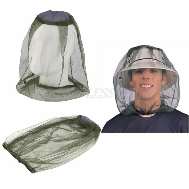 Ochranná síťka proti hmyzu 2