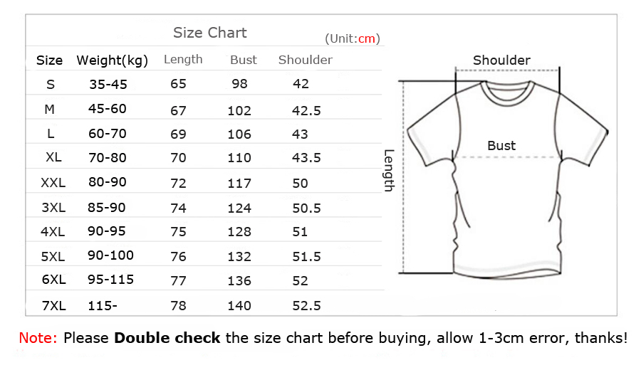 Print Shirt Hipster T Uomo 3d Thor Girocollo Acquista Donna Movie 3Aj5q4LR