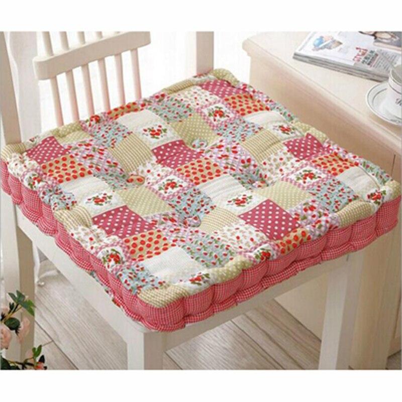 Almofada Cushion home decor Chair Cushions Seat Cushion for sofas