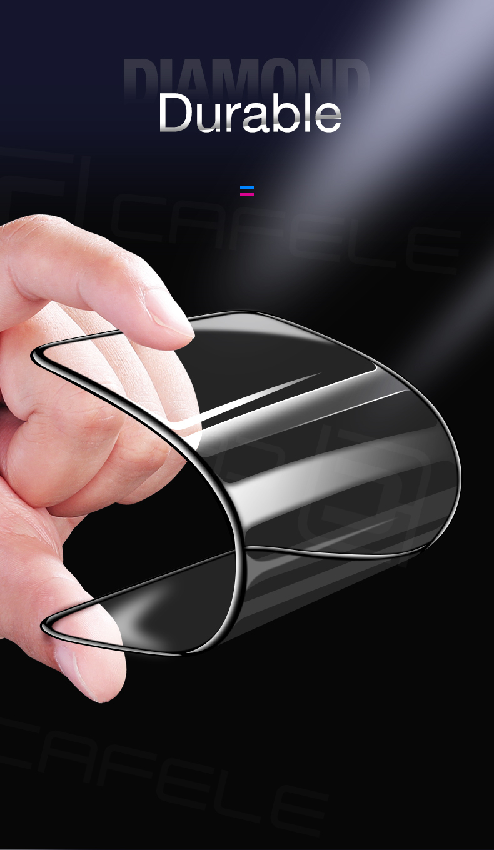 xiaomi 9 tempered glass7