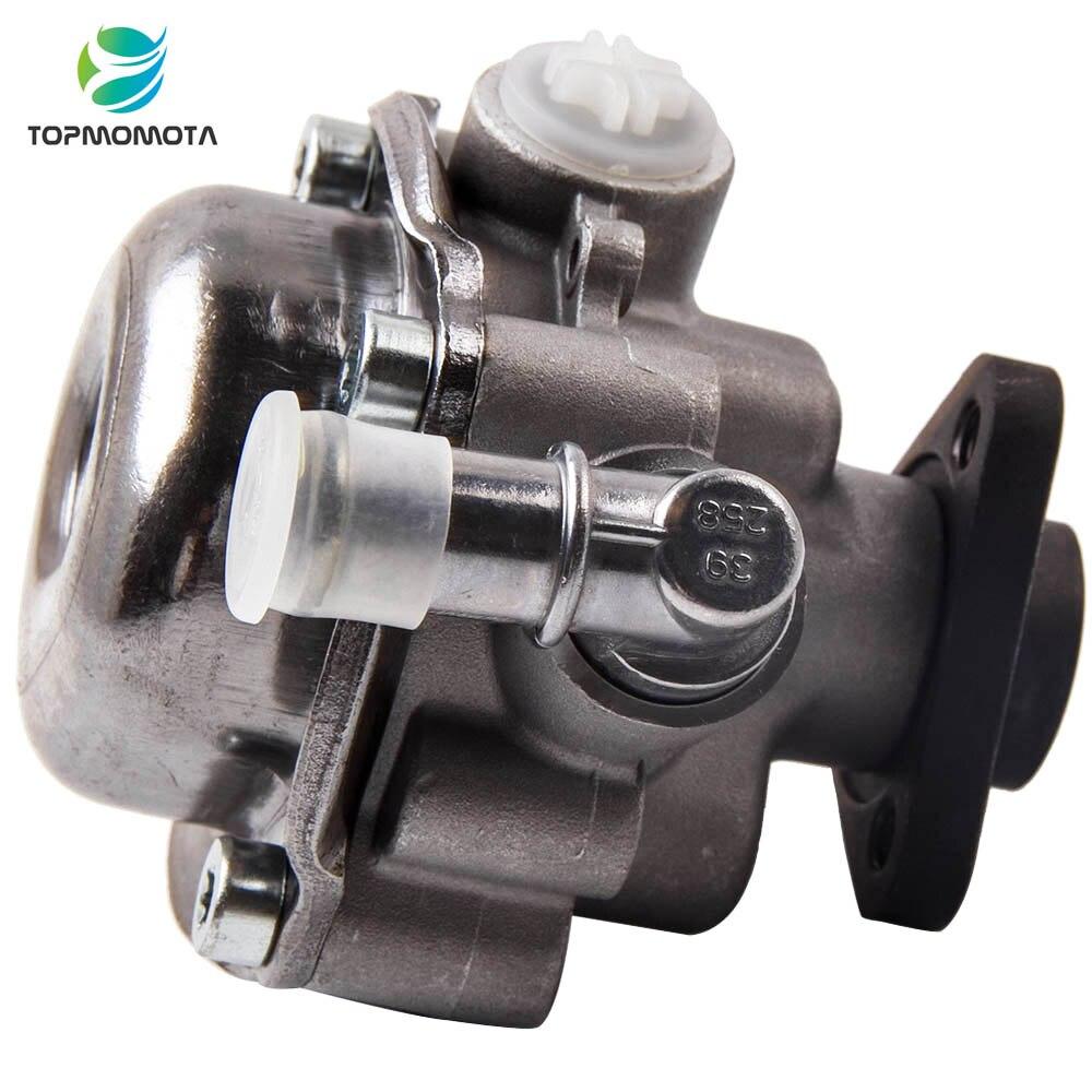 OEM 32416760036 32416760034 32416750423 car power steering pump electric steering pump fit to BMW