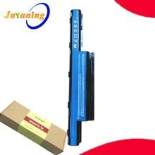 Bateria de substituição Para Notebook Acer AS10D31 AS10D51 AS10D81 AS10D75 AS10D61 AS10D41 AS10D71 Para Aspire 4741 5552G 5742 5750G 5741G