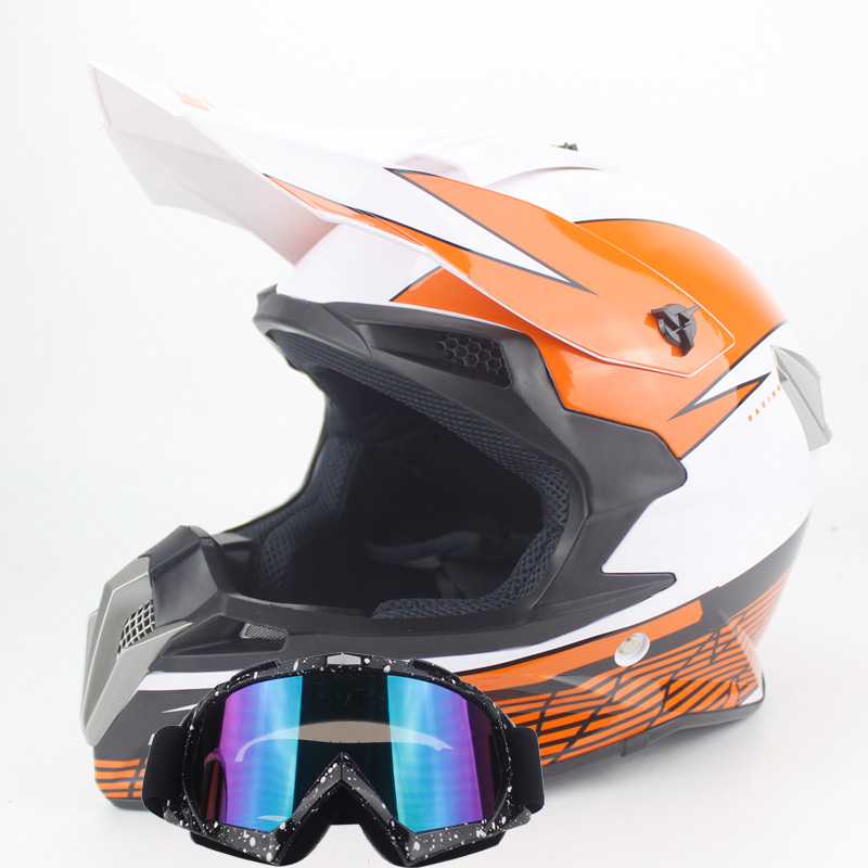 купить мотоцикл аксессуары и запчасти Newmotocicleta Moto Cross