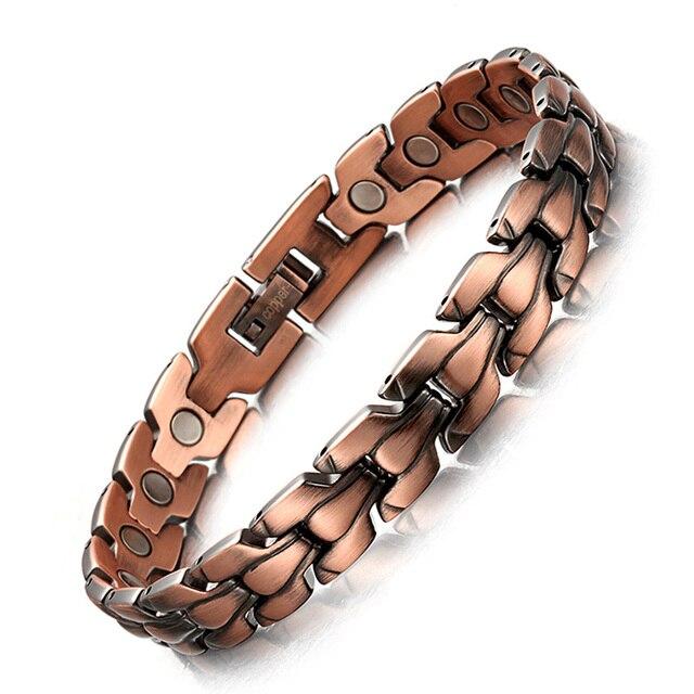 RainSo Men's Copper...