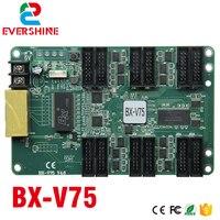 onbon-control-card-bx-v75-led-full-color-controller-card-led-video-receiving-card-12-nos-t75-port
