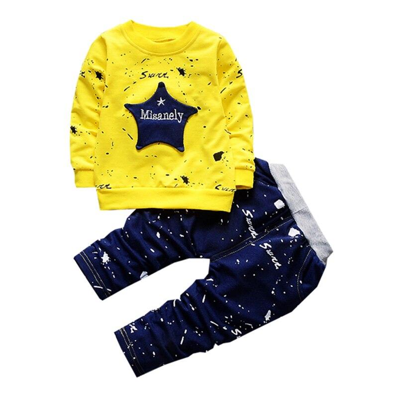 Boy clothes (6)