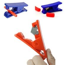 Система осмоса очиститель воды RO инструмент обратного реза нейлон PE пластиковые трубы трубки шланг фильтр резак ножницы