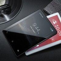 CP10 10 дюймовый планшет LTE 8 Octa Core 4 Гб Оперативная память 64 Гб Встроенная память Dual SIM 8,0 МП gps Android 8,1 google ips планшет 4G Стекло для задней панели