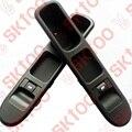 Para Peugeot 307 interruptor da janela de poder regulador de comutação interruptor de elevador de vidro 96351625XT hippo1