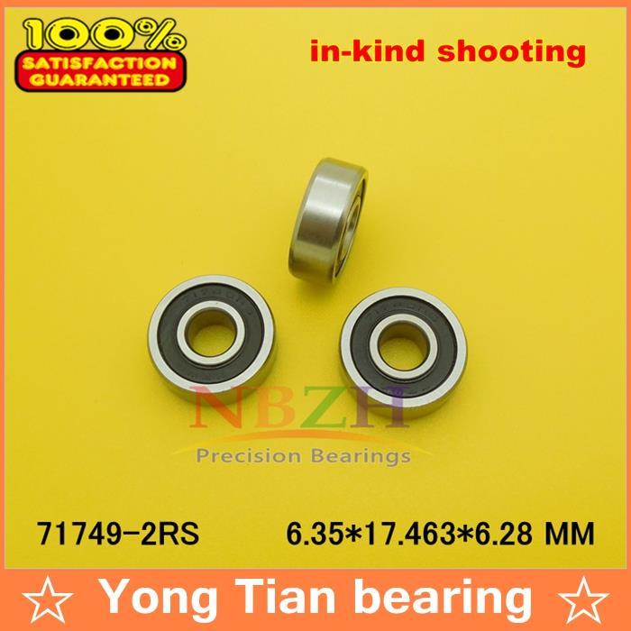 2x llave inglesa llavero miniatura roll horquilla ingleses ajustable