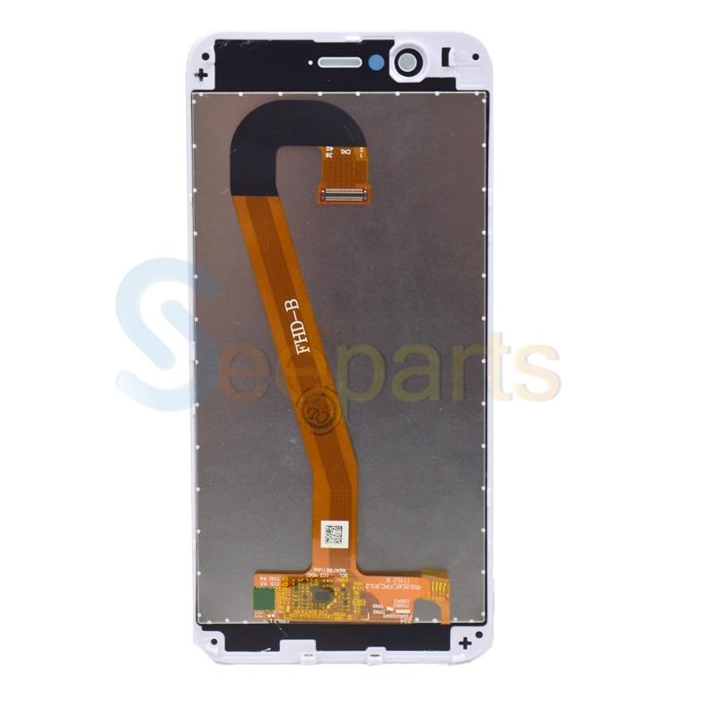 For Huawei Nova 2 LCD Display (4)