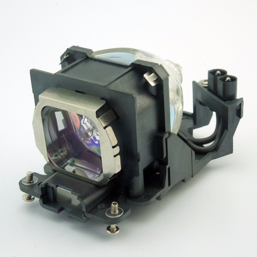 ET-LAE700  Replacement Projector Lamp with Housing  for  PANASONIC PT-AE700 / PT-AE800 et lae700 replacement projector lamp
