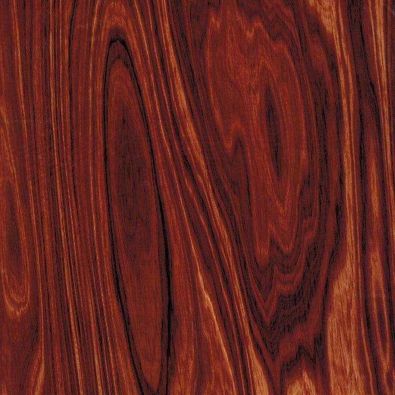 Free Shipping 0.5m Width Wood Water Transfer Printing Hydrographic Film Aquaprint Film WTP852