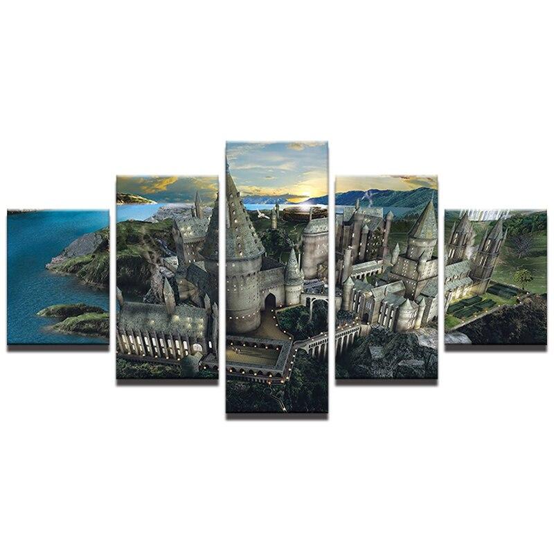 Tolle 11x14 Plakatrahmen Fotos - Benutzerdefinierte Bilderrahmen ...