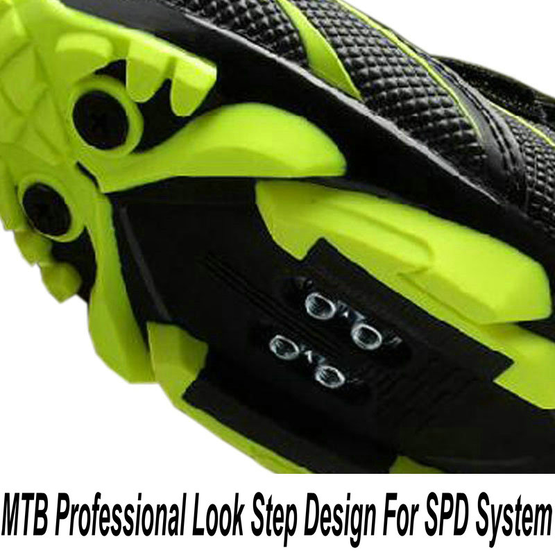 cycling shoes 7__