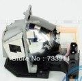 Lâmpada projetor com habitação BL-FS180B / SP.88N01GC01 para OPTOMA EP721 EP720I EP726 EP620 DX615 DX609V DX609I DS312 DS315 EP720