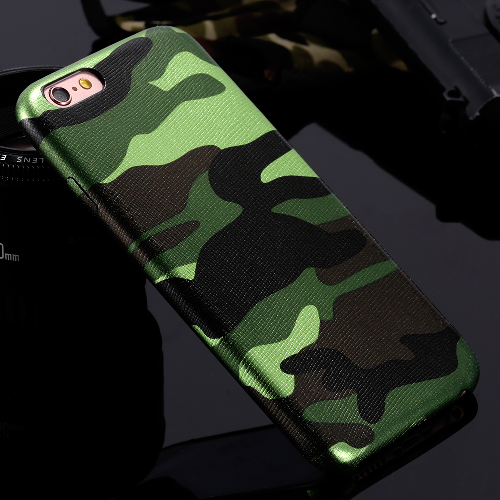 military covers reviews online shopping military covers reviews for iphone 7 cases 5s 5 military camouflage men leather cover case for iphone 7 7 plus for iphone 6 6s plus 5 5s se couqe fundas