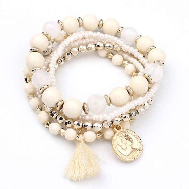 6Pcs/Sets Women's Jewelry...