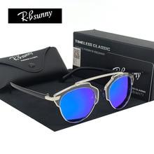 De alta qualidade da marca de moda retro óculos de sol óculos de proteção para os olhos das mulheres óculos de sol Ocasional viagem de compras partido preferido(China (Mainland))