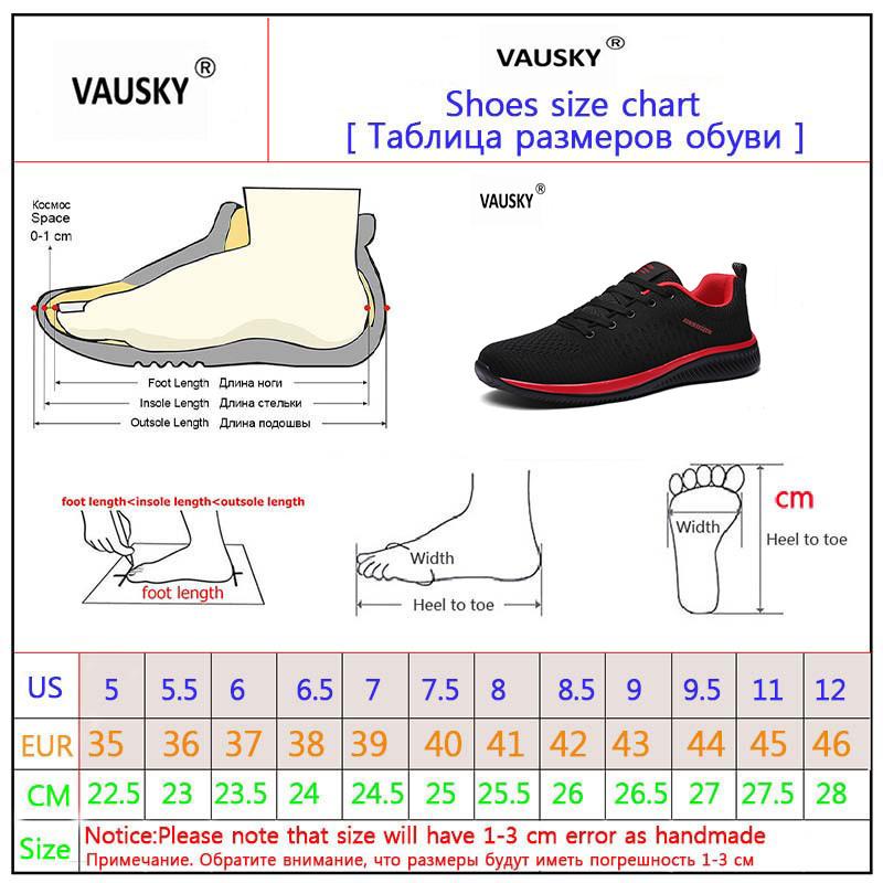 efe933147eb1 ... notre taille américaine n'est que pour choisir, ce qui n'est pas le cas  de notre taille affichée sur les chaussures. nous vous enverrons des  chaussures ...