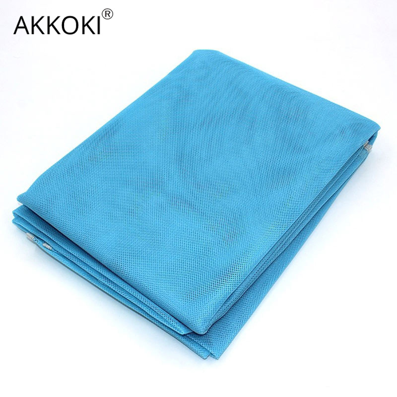 Sand Free For Beach Mat Portable Outdoor Anti slip Sand Mats Sandless Blanket Waterproof Rug Picnic Camping Party Drop Shipping|Rug| |  - title=